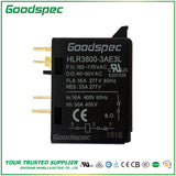 HLR3800-3AE3L Potential type Motor starting relay