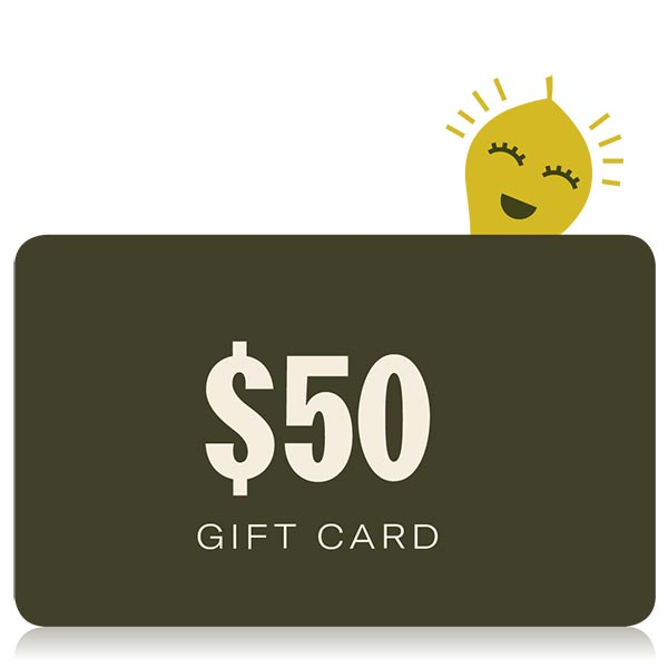 New Edition online gift cards
