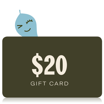 New Edition NZ digital 20 dollar gift card