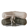 Memory Foam Pregnancy and Breastfeeding Pillow - PRE ORDER