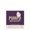 single silicone Pumpd by New Edition Breast Pump lid