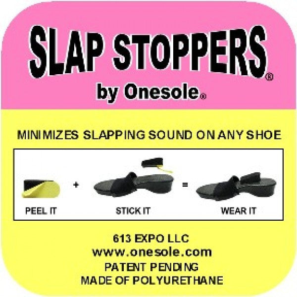 08f2368d9 Slap Stoppers – Zetya Test Store