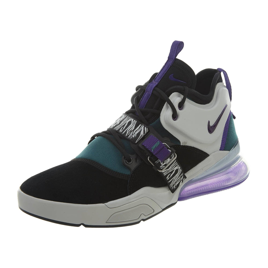 Air Force 270 Herren AH6772 005 MaclevyDe