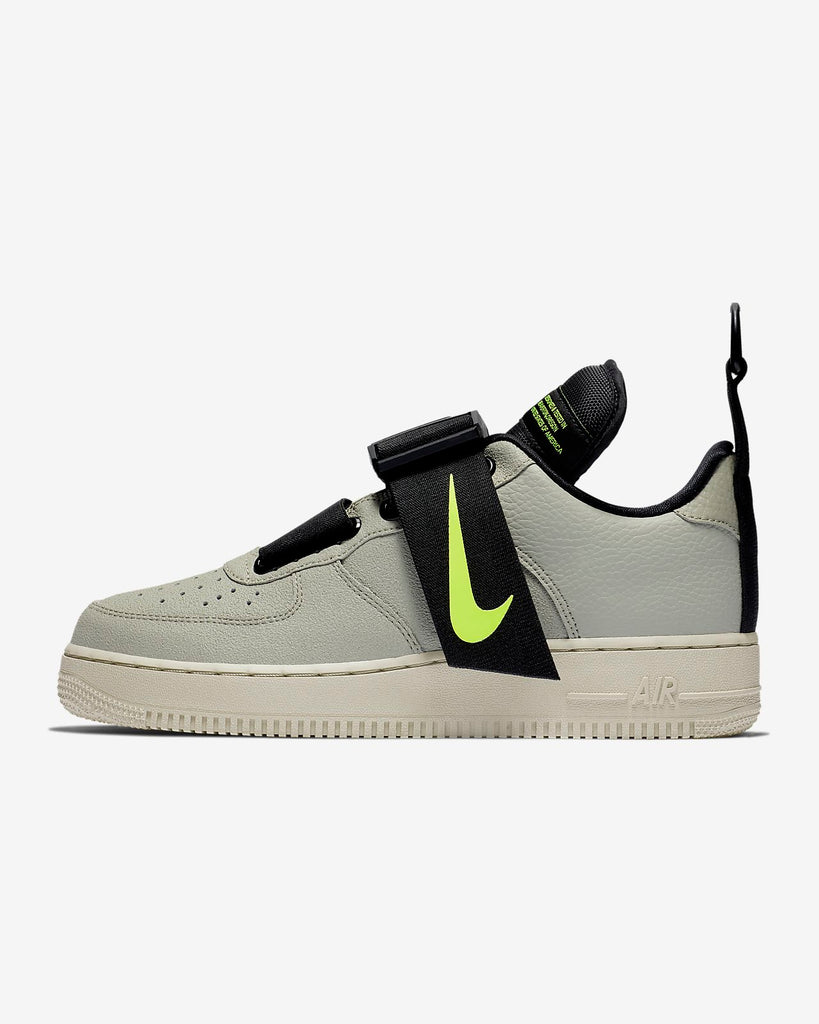 new product be1cc 948ec Nike Air Force 1 Utility Women's Shoe AO1531-301 – MaclevyDe