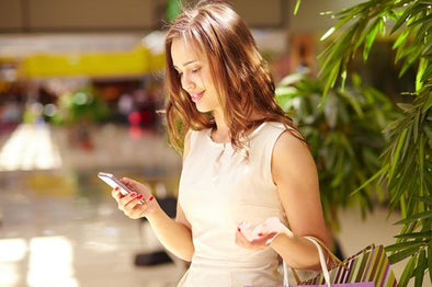 The Power of SMS Marketing