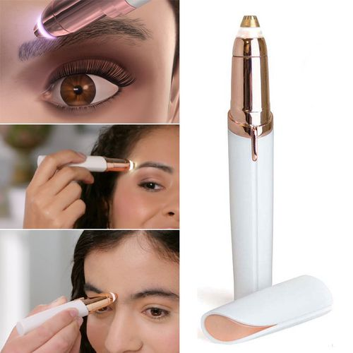 Flawless Épilateur Sourcils - Flawless Brows