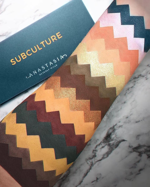 Anastasia-Beverly-Hills-Subculture-Palette-Makeup
