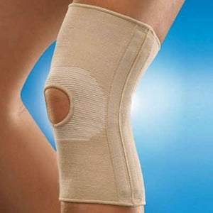 Futuro Stabilizing jambe Support - JULIA