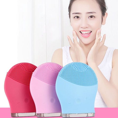Pack Foreo + Gommage*2