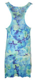 Sea Life Crystal Cover Up - Shop Making Waves