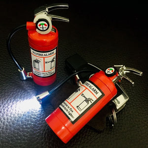 Butane Gas Lighter Jet Creative Inflated Fire lighter