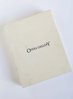 Opera Gallery Contemporary and Masters Collection Hardcover Two Volumes Set