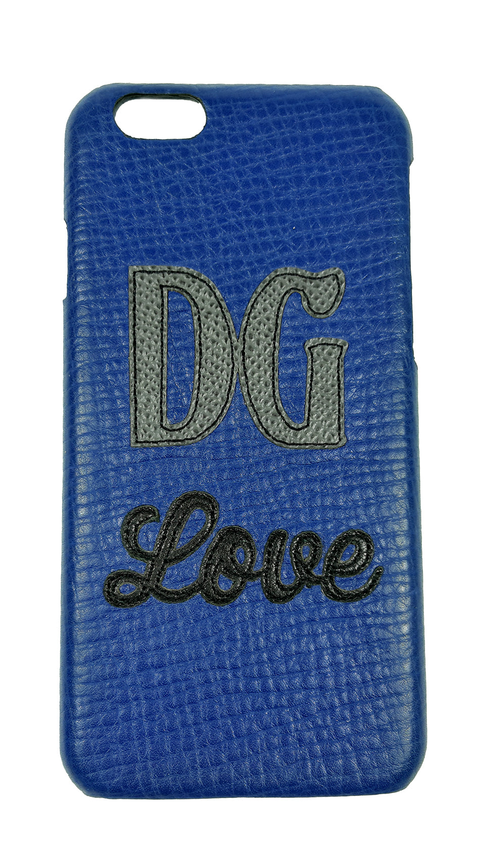 Dolce & Gabbana Phone Cover