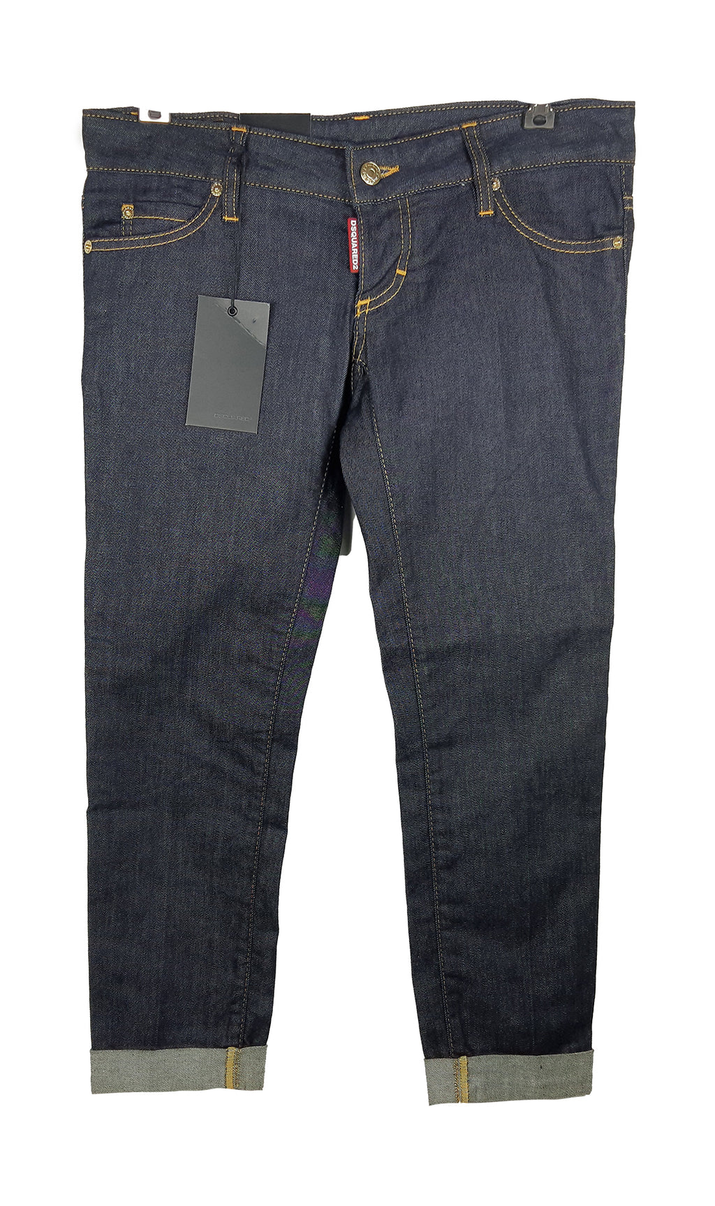 Dsquared2 Jeans  Size 40
