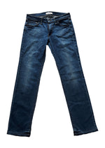 Purificacion Garcia Denim Trousers Size 38 (EU)
