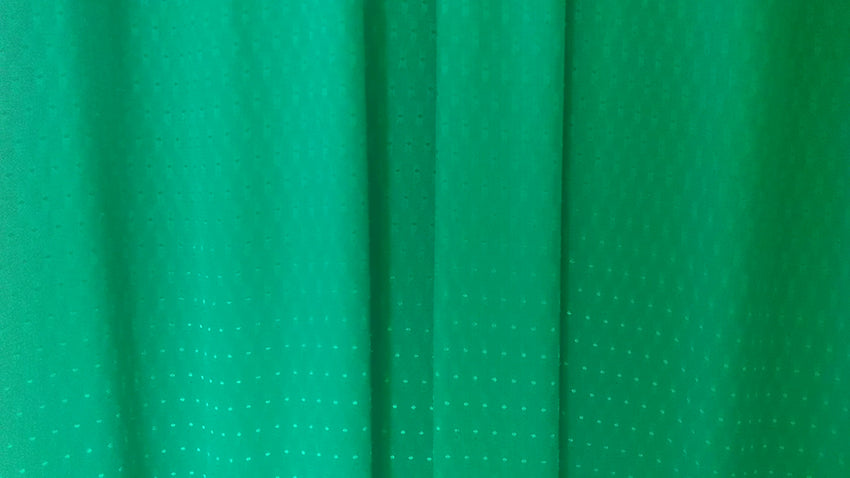 Sessun Long Dress in Menthol Green Size 38 (EU)