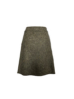 Valentino Skirt in Wool Size 40 (EU)