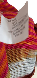 Missoni Beach Dress Size 40 (EU)