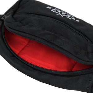 Stealth Fanny Pack