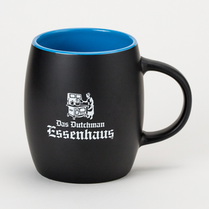 Essenhaus Ceramic Mug