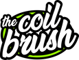 The Coil Brush