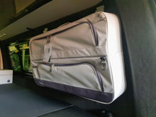 Load image into Gallery viewer, Additional Fastening for Packbags inT6 LWB Multivan - PAIR