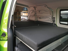 Load image into Gallery viewer, VanEssa mobilcamping Double Sleep System for Caddy