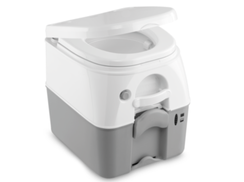 Dometic Sanipottie 976 Portable Toilet
