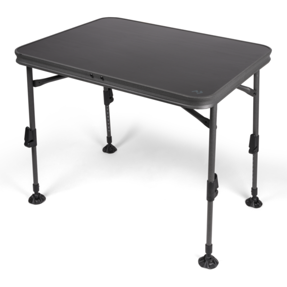 Dometic Element Table Large Camping Table