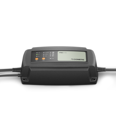 Dometic PBC110  Portable Battery Charger