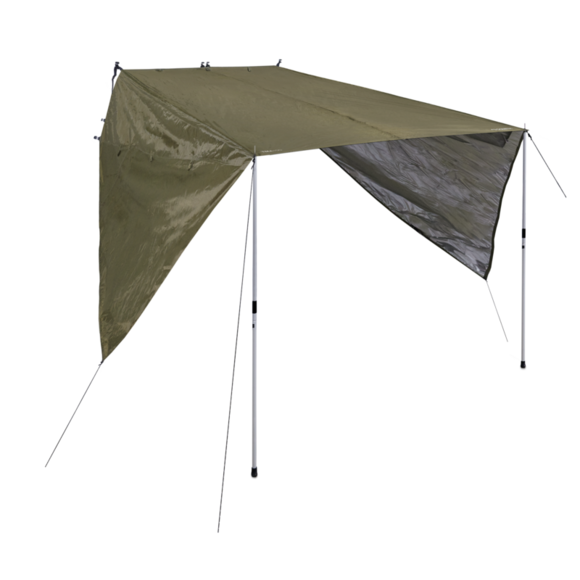 Dometic TMA100 Multifunctional 4WD Awning