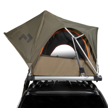 Dometic TRT120E Rooftop 4WD Tent Electric, 12 V
