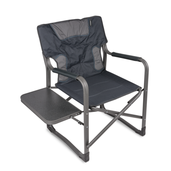 Dometic Forte 180 Camping Chair