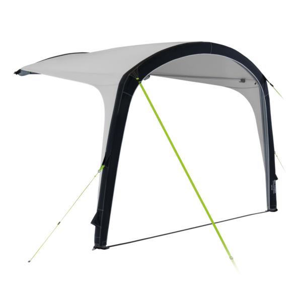 Dometic Sunshine Air Pro VW Inflatable Static Awning