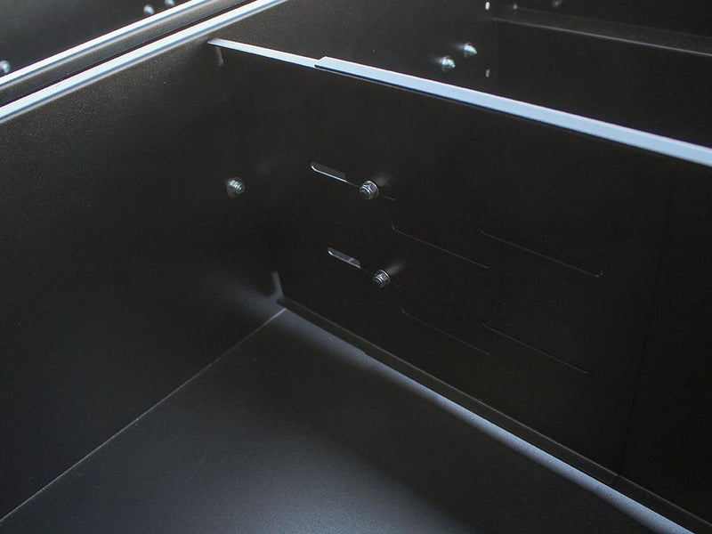 Front Runner Drawer Dividers