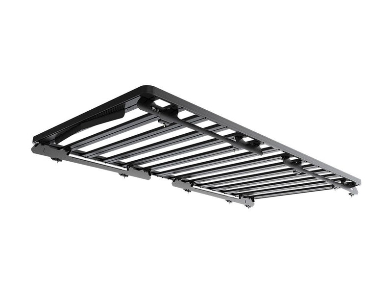 Front Runner Volkswagen T5/T6 Transporter LWB (2003-Current) Slimline II Roof Rack Kit
