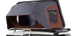 Skycamp 2x v2.0 Roof Top Tent - for 2 people