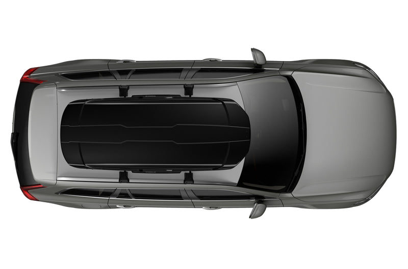 Thule Motion XT Large Roof Box