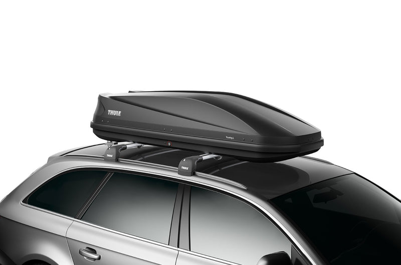 Thule Touring Large Roof Box