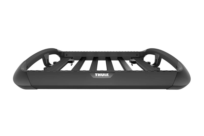 Thule Trail L Roof Basket