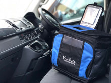 Load image into Gallery viewer, VanEssa mobilcamping 'Easy Access' Cooler Bag for VW Multivan, Transporter, Caravelle