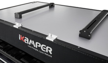 Load image into Gallery viewer, iKamper X-Cover Roof Top Tent with Cross Bars