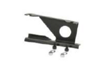 Load image into Gallery viewer, Swivel Seat for Driver's Seat T5/T6 w/ Handbrake Lowering Kit RHD