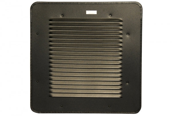 Ventilation Grill Sliding Window VW T6.1 Driver's Side