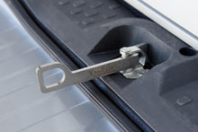 Load image into Gallery viewer, Rear Tailgate Latch / Tailgate Hook for VW Multivan / Transporter / Caravelle / Caddy