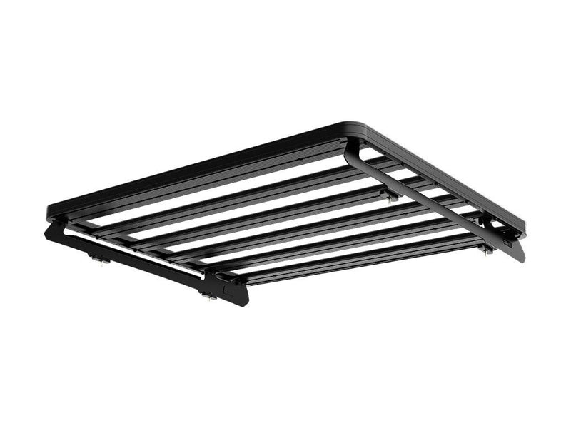 Volkswagen T6.1 / T6 / T5  Transporter SWB (2003-Current) Slimline II 1/2 Roof Rack Kit