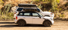 Load image into Gallery viewer, iKamper SkyCamp Mini Rooftop Tent