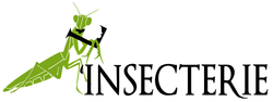 L'insecterie