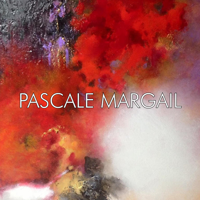 Pascale Margail