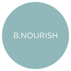 B-Nourish Coupons